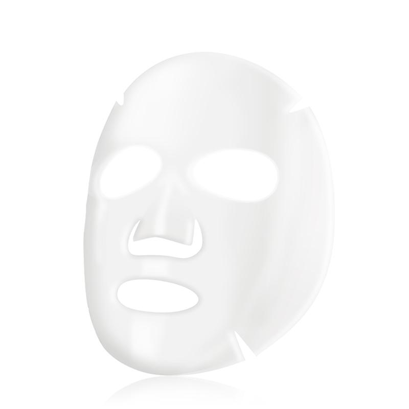 (仮)リフトアップマスク